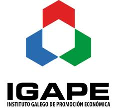 índiceigape